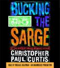 Bucking the Sarge Cover Image