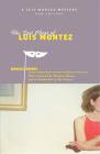 The Last Client of Luis Montez Cover Image