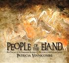 People of the Eland: Rock Paintings of the Drakensberg Bushmen as a Reflection of Their Life and Thought Cover Image