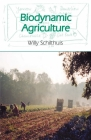 Biodynamic Agriculture Cover Image