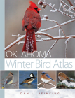 Oklahoma Winter Bird Atlas Cover Image