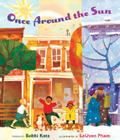 Once Around the Sun Cover Image