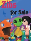 Zibs for Sale Cover Image
