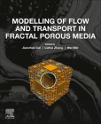 Modelling of Flow and Transport in Fractal Porous Media Cover Image