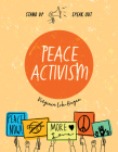 Peace Activism Cover Image