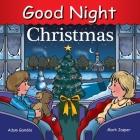 Good Night Christmas (Good Night Our World) Cover Image
