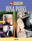Rosa Parks (Overcoming Adversity: Sharing the American Dream (Library)) Cover Image
