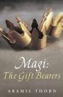 Magi: The Gift Bearers Cover Image