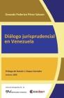 Diálogo Jurisprudencial En Venezuela Cover Image