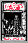 A Farmer's Alphabet Cover Image