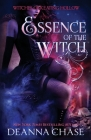 Essence of the Witch Cover Image