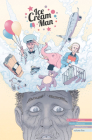 Ice Cream Man Volume 5: Other Confections Cover Image