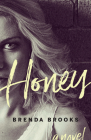 Honey Cover Image