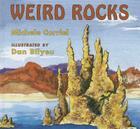 Weird Rocks Cover Image