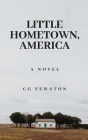 Little Hometown, America Cover Image
