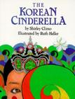 The Korean Cinderella Cover Image