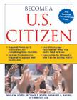 Become A U.S. Citizen Cover Image