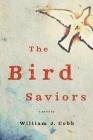 The Bird Saviors Cover Image