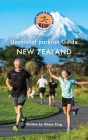 Unofficial parkrun Guide New Zealand: New Zealand Cover Image