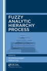 Fuzzy Analytic Hierarchy Process Cover Image