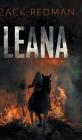 Leana Cover Image