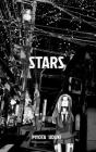 Stars Cover Image