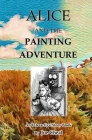 Alice and the Painting Adventure Cover Image