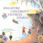 Singapore Children's Favorite Stories Cover Image