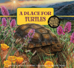A Place for Turtles Cover Image