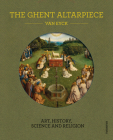 Ghent Altarpiece: Art, History, Science and Religion Cover Image