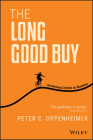 The Long Good Buy: Analysing Cycles in Markets Cover Image