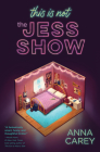 This Is Not the Jess Show Cover Image