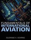 Fundamentals of International Aviation Cover Image