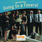 Going to a Funeral Cover Image