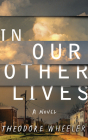 In Our Other Lives Cover Image