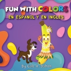 Fun with Colors Cover Image