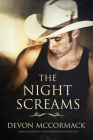 The Night Screams Cover Image
