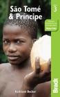 São Tomé & Príncipe Cover Image