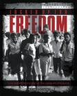 Locked Up for Freedom: Civil Rights Protesters at the Leesburg Stockade Cover Image