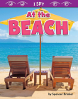 At the Beach (I Spy) Cover Image