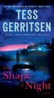 The Shape of Night: A Novel Cover Image