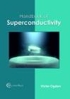 Handbook of Superconductivity Cover Image