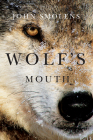 Wolf's Mouth Cover Image