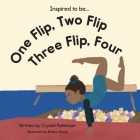 One Flip, Two Flip, Three Flip, Four Cover Image