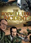 The Roswell UFO Incident Cover Image