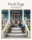 Porch Dogs Cover Image