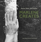 Marlene Creates: Places, Paths, and Pauses Cover Image