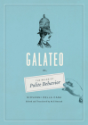 Galateo: Or, The Rules of Polite Behavior Cover Image