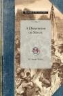 Dissertation on Slavery (Civil War) Cover Image
