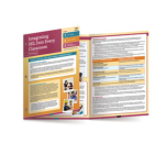 Integrating SEL Into Every Classroom (A Norton Quick Reference Guide) Cover Image